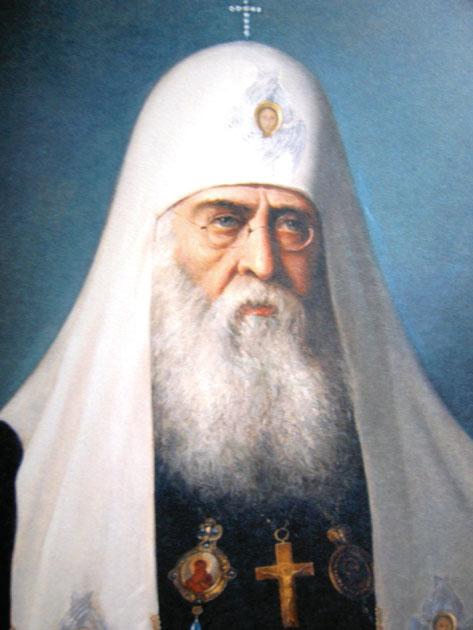http://kds.eparhia.ru/www/biblio/9_44361342593.jpg
