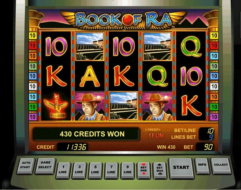 Как играть в игровые автоматы правила рафаэлла казино г.хабаровск